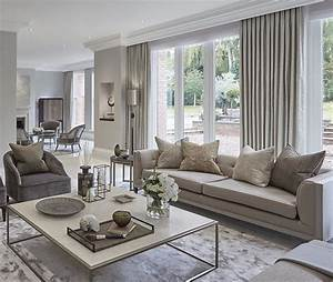Best 25+ House interiors ideas on Pinterest Huge windows