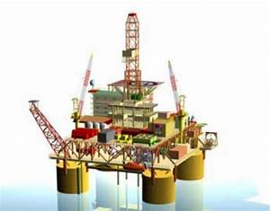 BMT to Provide EFMS Services for Chevron's Big Foot TLP ...