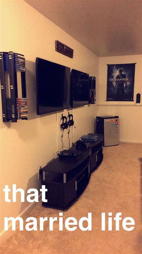 Best 25 Gamer Ideas On Couples 25 Best Ideas About Gamer On