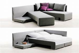 buy vento modular sofa bed online n mumbai from With sofa bed designs pictures