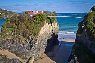 Beach House Newquay