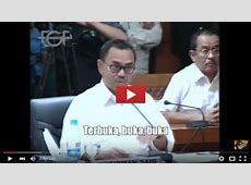 Berita Terkini Indonesia Tribunnewscom