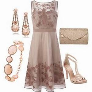 wedding guest dress summer With summer wedding dress guest