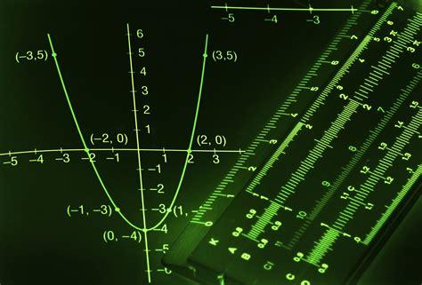 mathematics oriel college