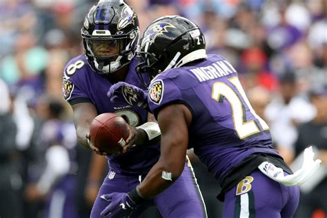 flipboard ravens seahawks week   game time