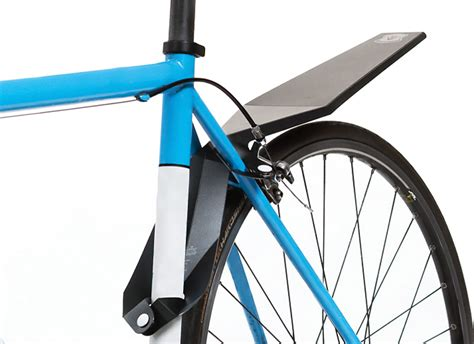 portable folding table bicycle mudguards by