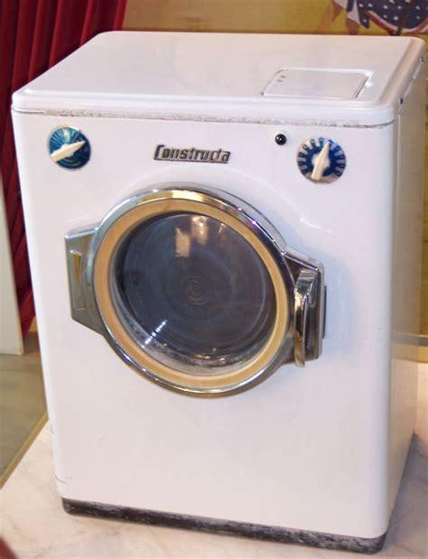 la a linge machine a laver
