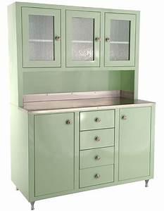 Kitchen Furniture Storage Cabinets Kitchen Cabinet