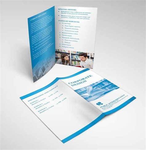 Dl Brochure Template by Dl Flyer Template Psd Dl Brochure Mockup Template 10