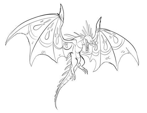 quick sketch school  dragons   train  dragon games coloring pinterest