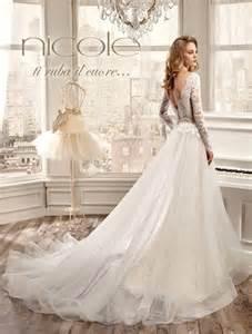 panina wedding dresses catalogo spose 2016 nuove tendenze abiti da sposa foto