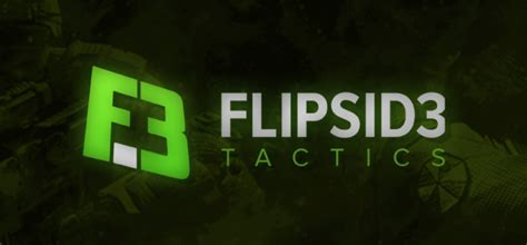 fstarcraft  year  review flipsid tactics