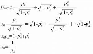Tangente Berechnen Mit Punkt : funktion ermitteln einer funktion kreis mit radius 1 ~ Themetempest.com Abrechnung
