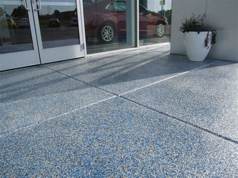 epoxy flooring las vegas nv premium epoxy flooring las vegas nv call 702 389 9442