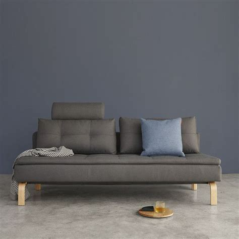 sofa beds that come apart best 25 nordic sofa ideas on pinterest living room
