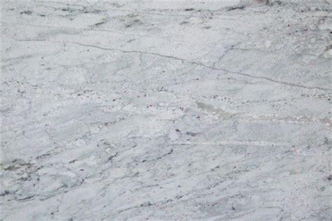 granite worktops granite flooring leading supplier