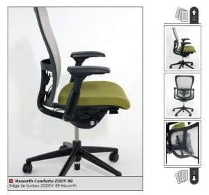 réparer chaise de bureau pièces détachées pour fauteuil de bureau