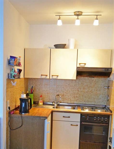 Wohnung Mit Garten Duisburg Neudorf by Vermietet 2 Zimmer Wohnung In Duisburg Neudorf Unin 228 He