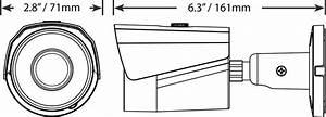Lnb4173s Wiring Diagram