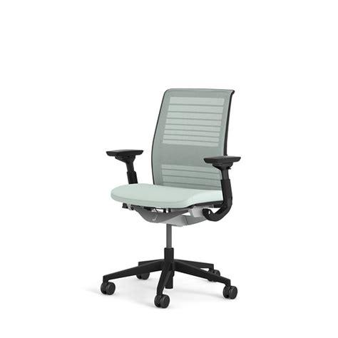 fauteuil de bureau steelcase guide pratique choisir fauteuil gamer adopte un bureau