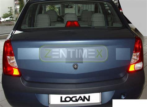 renault logan trunk corrugated boot mat trunk liner for dacia logan 1 sedan