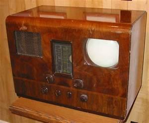 Marconi 707