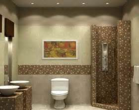 bathroom small design ideas 15 modern and small bathroom design ideas home with design