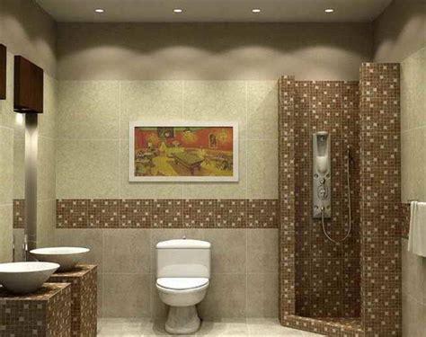modern bathroom ideas on a budget 15 modern and small bathroom design ideas home with design