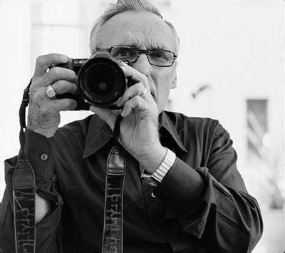 images  portrait photographers  pinterest