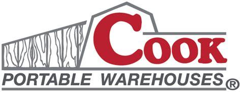 cook sheds jacksonville fl 100 portable storage sheds jacksonville fl metal