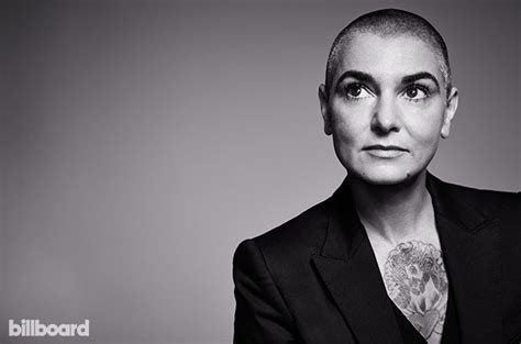 So yes i'm am finally on instagram but i don't really know how to use it, so can all you fans come and teach me?/age 49/born and bred in glenageary. Sinead O'Connor Won't Be Joining Irish Republican Party -- Here's Why | Billboard