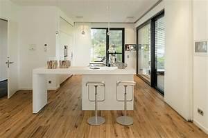 Offene Küche Planen : k che planen hannover ~ Sanjose-hotels-ca.com Haus und Dekorationen