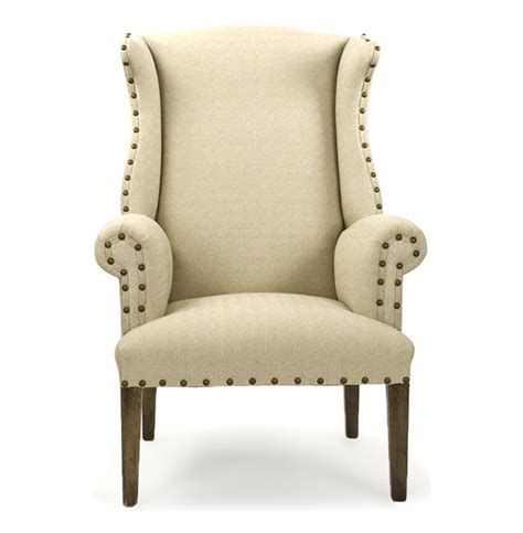 white wing chair white wingback chair design ideas