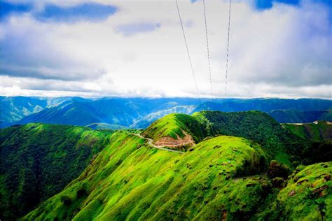 shillong meghalaya places tourism visit capital india travel state packages holidify tourists