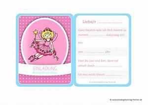 Einladung Selber Gestalten : einladungskarten online gestalten einladung zum paradies ~ Markanthonyermac.com Haus und Dekorationen