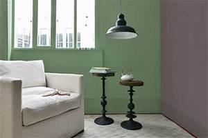 relooking facile salon comment associer les couleurs des With tapis jonc de mer avec canape tissu haut de gamme