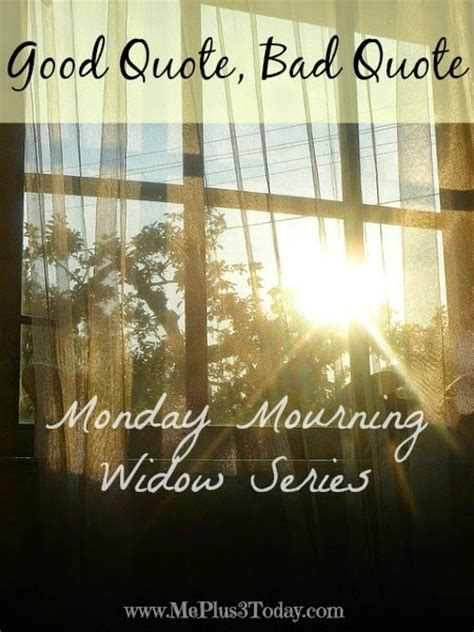 quotes  grieving widows quotesgram
