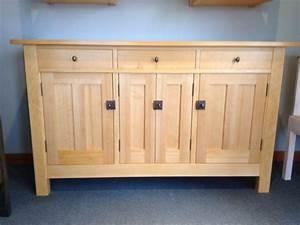 Arts Crafts In White Pine Selkirk Craftsman Furniture