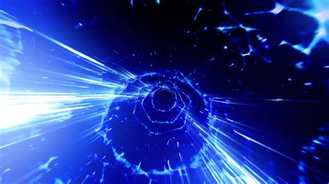 ward images motion editorial hd wallpaper and animated backgrounds wormhole tunnel flythrough footage
