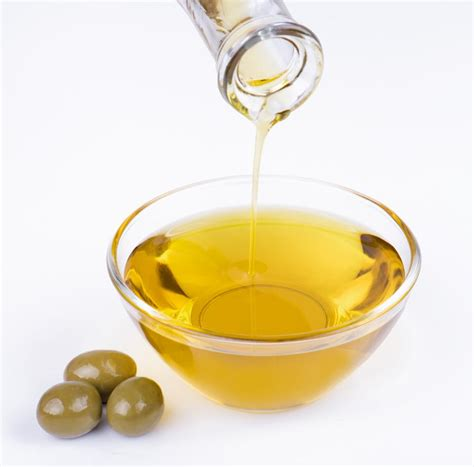 It's Extra Virgin Olive Oil Day - Is Your EVOO Real Or Fake?
