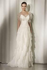 pepe botella 2012 wedding dresses wedding inspirasi With cool wedding dresses