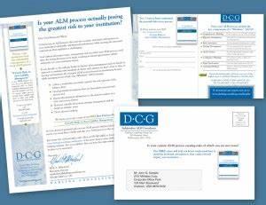 lead generation letter package overviewmccarthy and king With lead generation letter