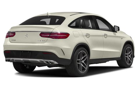 mercedes benz amg gle  reviews specs  prices