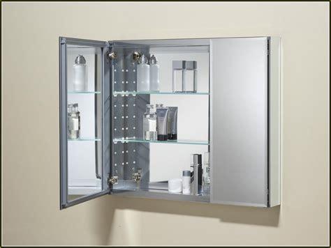 wood medicine cabinets no mirror medicine cabinet charming wall mounted medicine cabinet