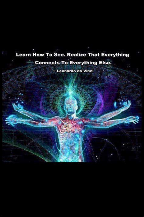 universal consciousness words    unive