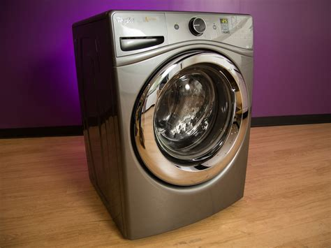 whirlpool washer cnet done less job gets appliances