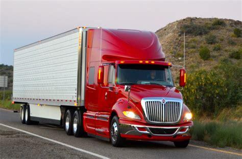 leasepurchase truck tracking tm fleet gps tracking