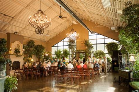 about our venue archives atrium weddings