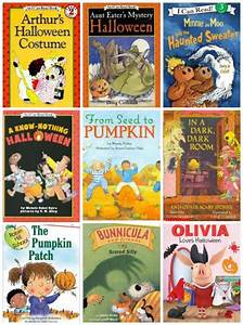 The Best Early Reader Books with Seasonal Themes ...