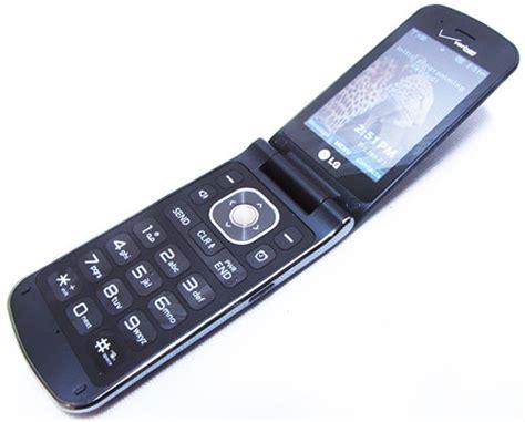 top flip phones top 10 flip phones ebay